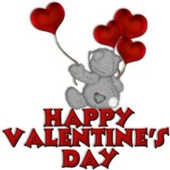 ValentineCreddy_HappyValentinesDay_KMG-medium